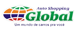 Auto Shopping Global