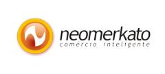 Neo Merkato