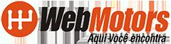 Web Motors